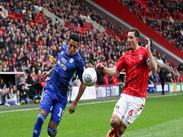 Nhận định tỷ lệ Cardiff vs Stoke, 02h00 ngày 17/3 - Hạng nhất Anh