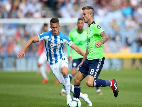 Nhận định, Soi kèo Huddersfield vs Cardiff, 02h45 ngày 6/3