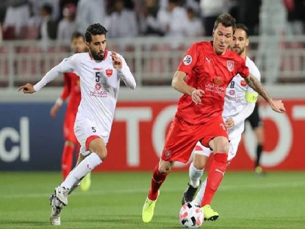 Nhận định bóng đá Al Shorta vs Al Duhail, 0h45 ngày 16/4