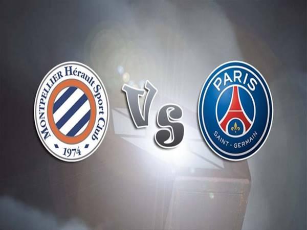 Nhận định kèo Montpellier vs PSG, 02h00 ngày 13/5
