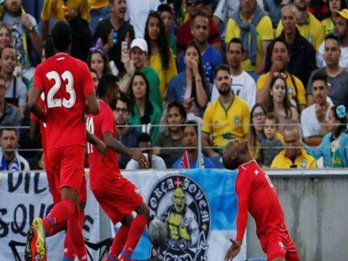 Nhận định bóng đá Curacao vs Panama, 7h00 ngày 16/6