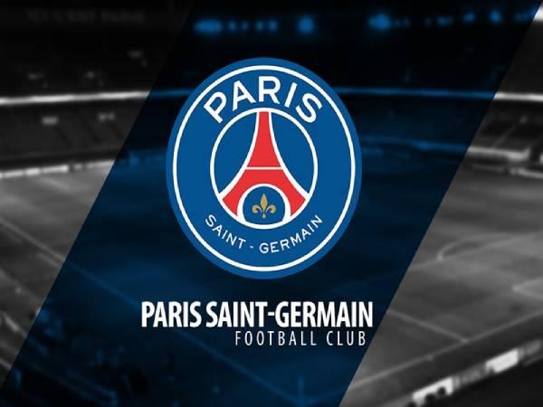 PSG là gì? Những điều cần biết về Paris Saint-Germain