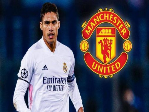 Bóng đá Anh 15/7: Real đòi MU thêm 20 triệu vụ Varane
