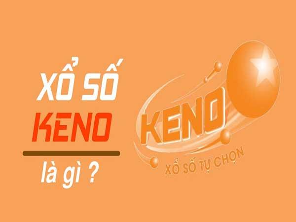 Luật chơi vé số Keno Vietlott khác gì với Keno trên thế giới?
