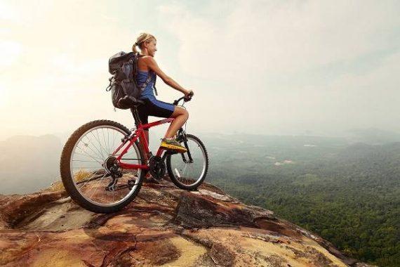 Nằm mơ thấy xe đạp nên đánh đề số gì đánh lô đề số mấy