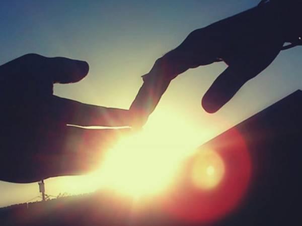 Giải mã bí ẩn giấc mơ thấy bàn tay là điềm báo gì