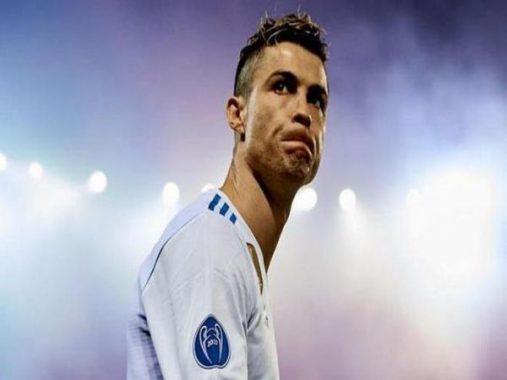 Tin thể thao trưa 5/8: Ronaldo bị Perez chặn đường về Real