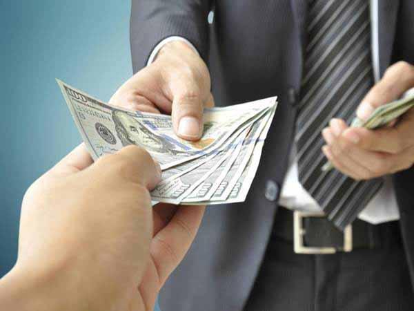 Nằm mơ thấy nhiều tiền có điềm báo gì, đánh con gì dễ trúng