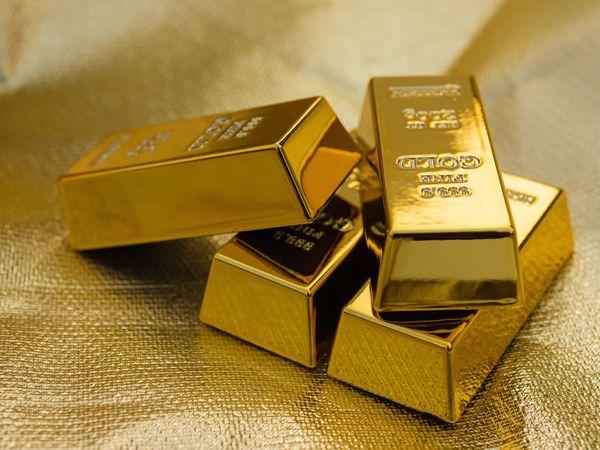 Mơ thấy mua vàng là điềm gì? Mua vàng là số mấy?