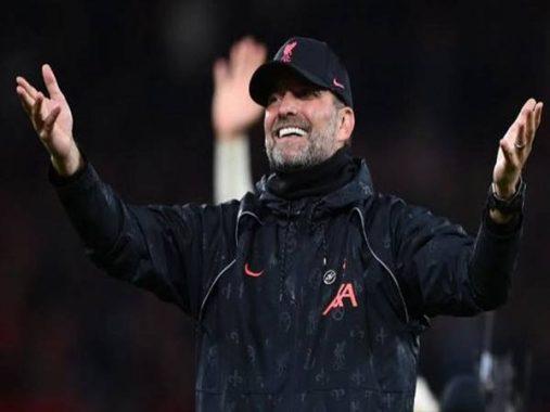 Bóng đá Anh 25/10: HLV Klopp chia sẻ sau trận thắng quỷ đỏ