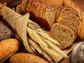 Mơ thấy ăn bánh mì là điềm gì? Thử vận may với số mấy?
