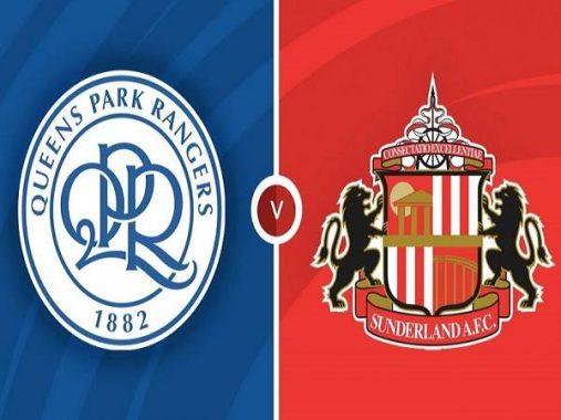 Nhận định, soi kèo QPR vs Sunderland – 01h45 27/10, Cúp Liên đoàn Anh