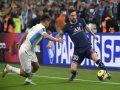 Tin bóng đá tối 26/10: Messi đang bị cô lập ở PSG